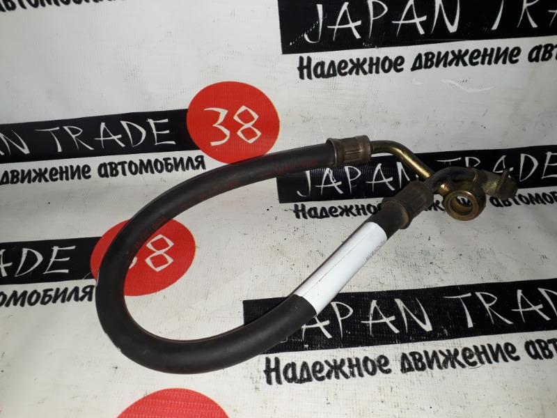 Топливный шланг Honda B20B
