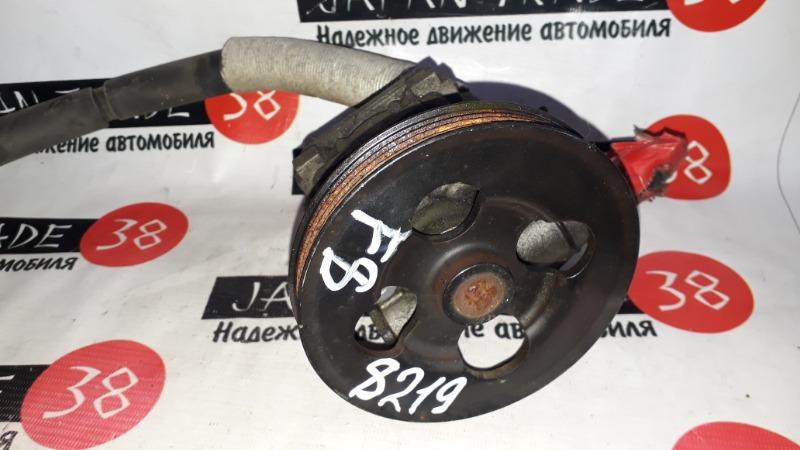 Гидроусилитель руля Mazda Bongo SK82M F8