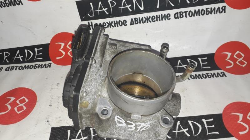 Дроссельная заслонка Suzuki Escudo TD54W J20A