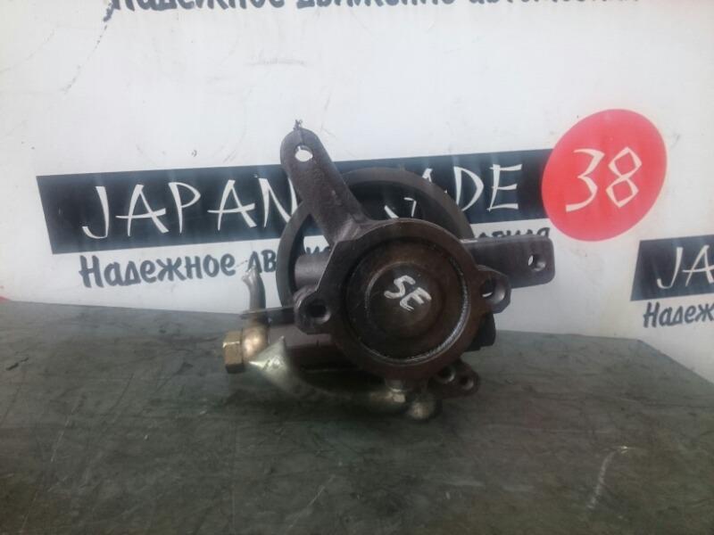 Гидроусилитель руля Toyota Raum EE90 4E-FE