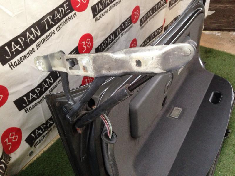 Амортизатор крышки багажника Bmw 5 Series E39 правый