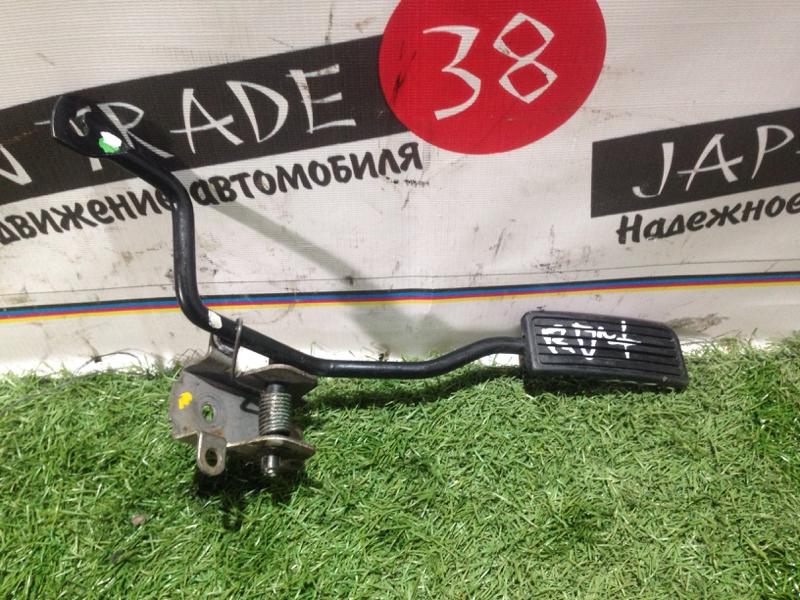 Педаль газа Honda Cr-V RD7 K24A