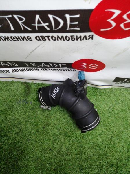 Гофра воздушного фильтра Toyota 2AZ-FE