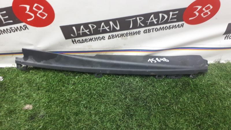 Накладка на крыло Toyota Camry ACV40 2AZ-FE