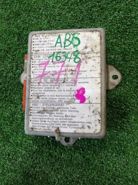 Блок abs Honda B20B