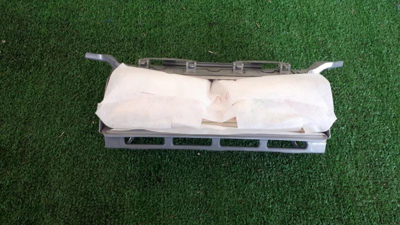 Подушка безопасности Toyota Corolla NDE150 передняя левая