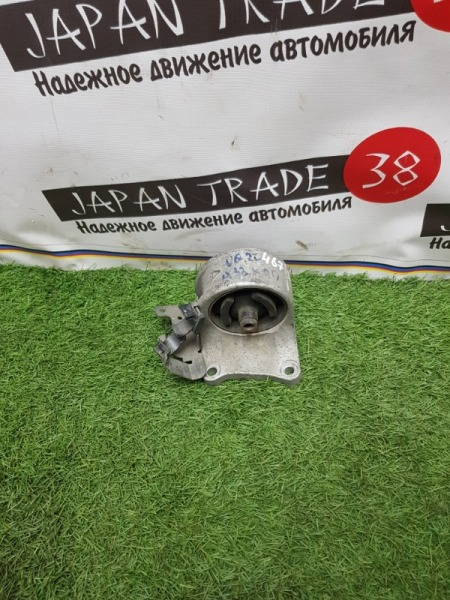 Подушка акпп Nissan A33