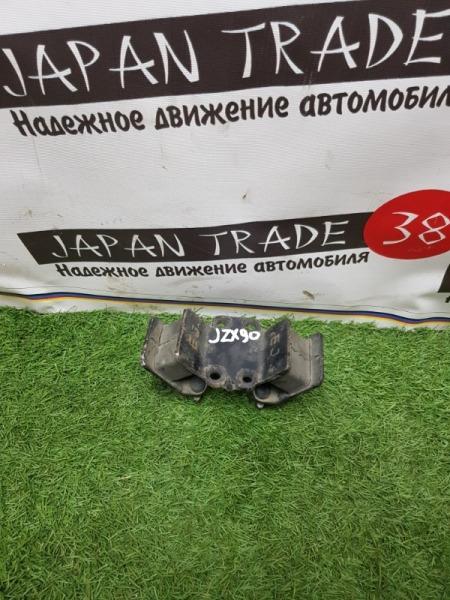 Подушка акпп Toyota GX90