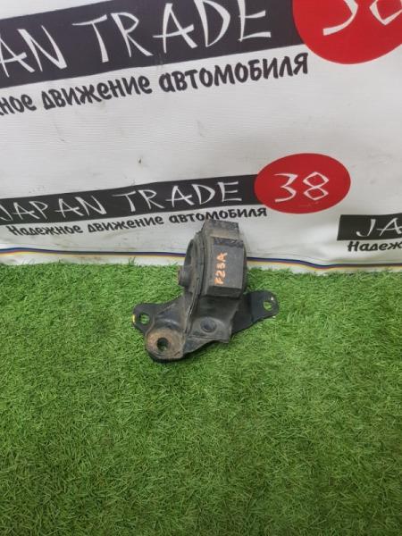 Подушка акпп Honda RA3