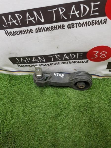Подушка редуктора Honda RN6 передняя правая
