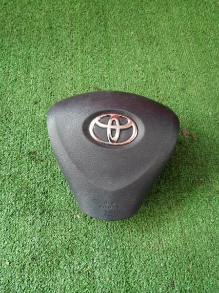 Подушка безопасности Toyota Blade GRE156 правая