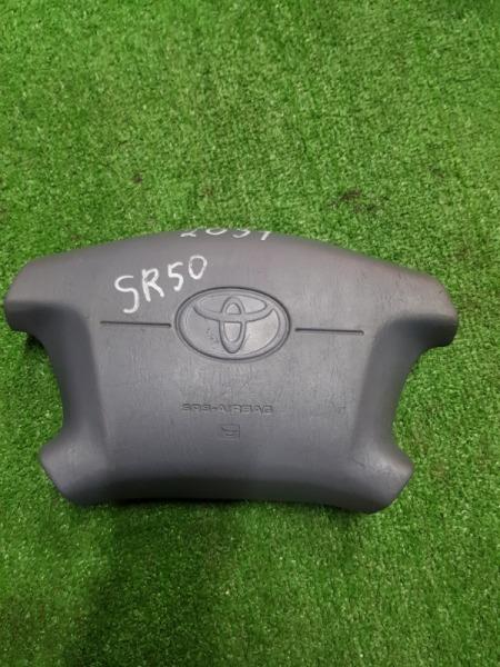 Подушка безопасности Toyota Town Ace Noah SR50 3S-FE