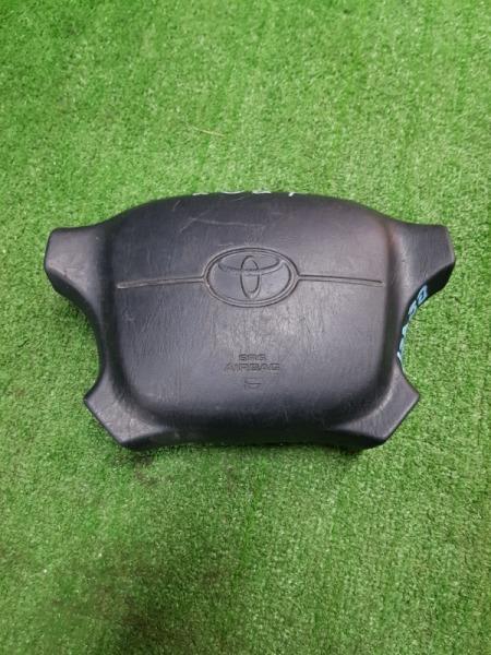 Подушка безопасности Toyota Supra JZA80