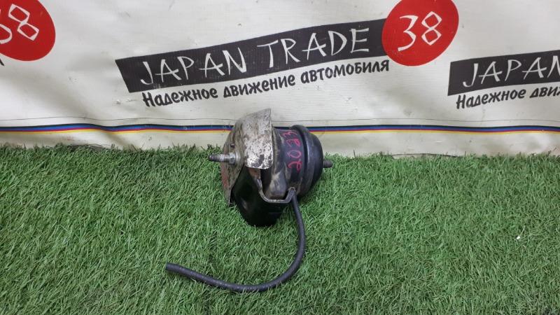 Подушка двигателя Nissan Skyline V35 VQ25-DD