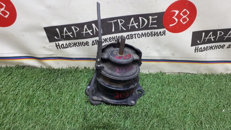 Подушка двигателя Honda Avancier RA6 F23A задняя