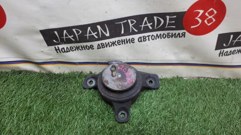 Подушка двигателя Subaru Legacy BPE EJ30 правая