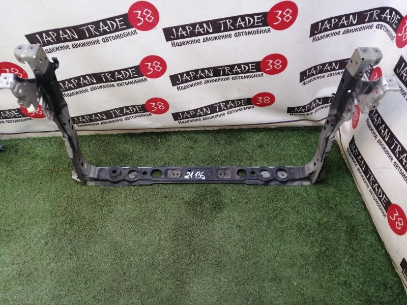 Рамка радиатора Toyota Blade GRE156