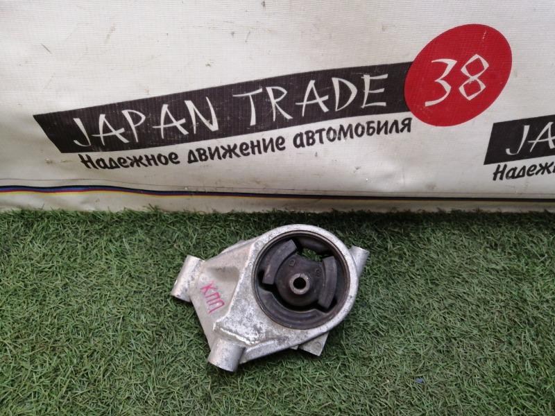 Подушка акпп Nissan Bluebird/primera QP11 QG18DD