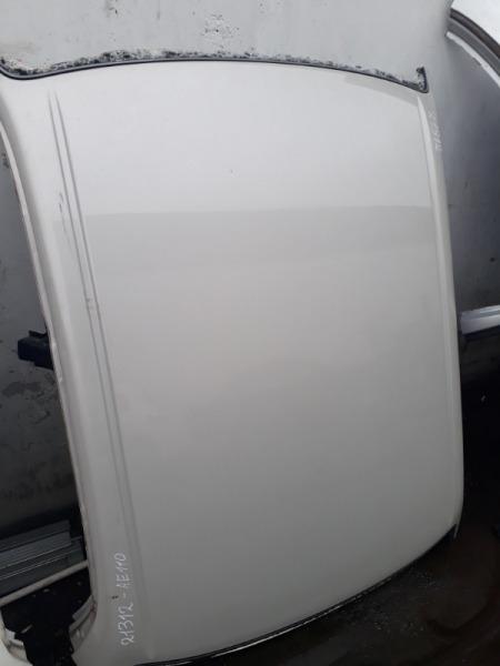 Крыша Toyota Corolla AE110