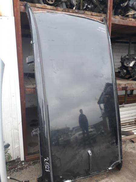 Крыша Toyota Corolla Fielder ZRE142