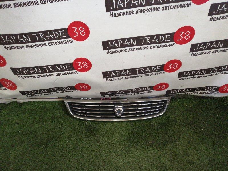 Решетка радиатора Toyota Corolla AE110 04.1997