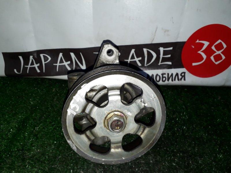 Гидроусилитель руля Honda Odyssey RB1 K24A