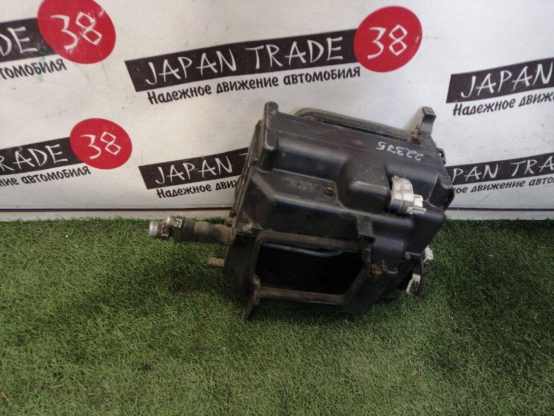 Радиатор кондиционера Toyota Hilux Surf KDN185