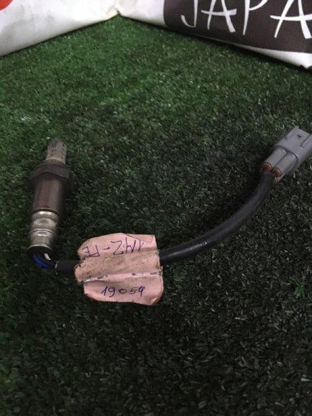 Датчик кислородный Toyota Altezza GXE10 1G-FE