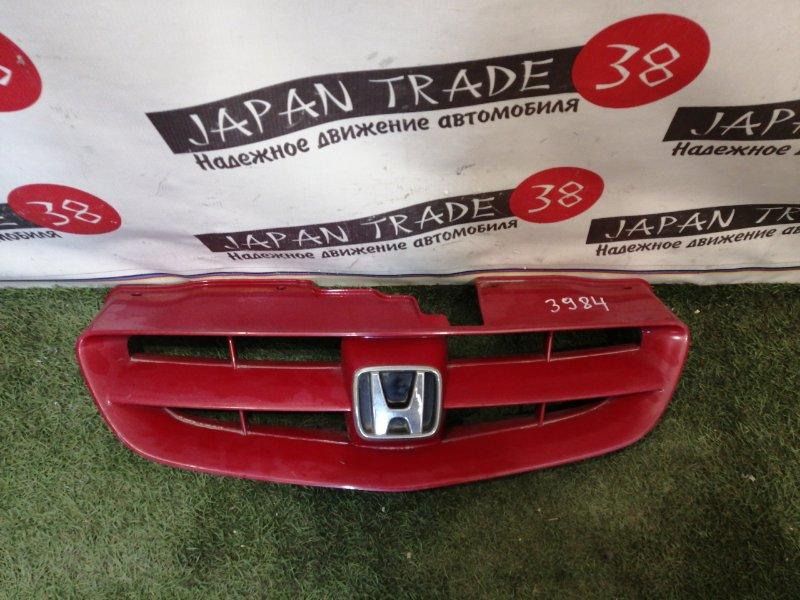 Решетка радиатора Honda Orthia EL1 99
