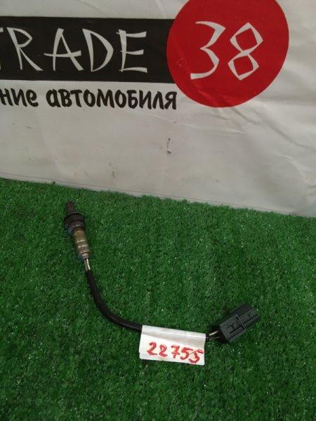 Датчик кислородный Nissan Teana NT31 QR-25DE