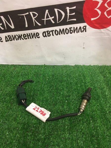 Датчик кислородный Nissan Bassara TNU30 QR25