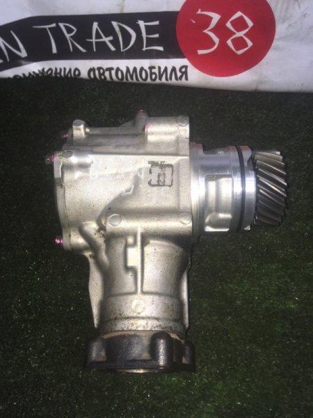 Раздатка акпп Honda Hr-V GH2 D16A