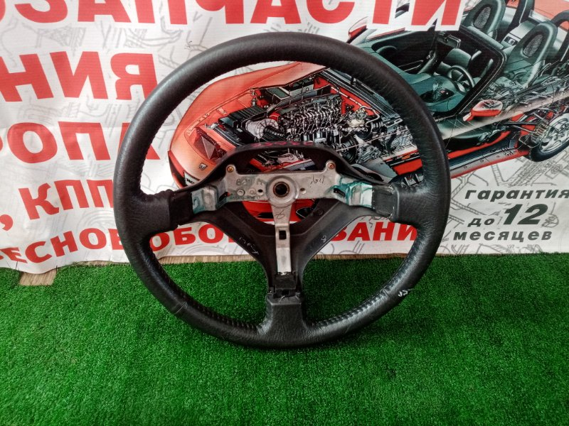 Руль Toyota Caldina ST191