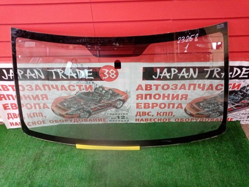 Стекло лобовое Suzuki Grand Vitara TD54W