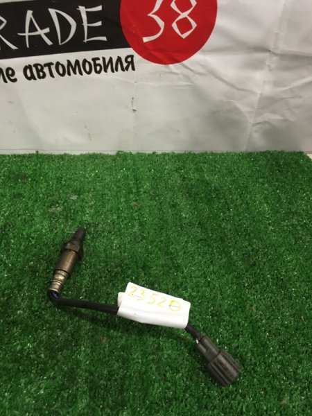 Датчик кислородный Toyota Blade GRE156H 2GRFE