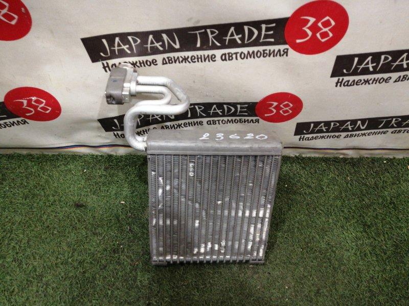 Радиатор кондиционера Honda Cr-V RD7