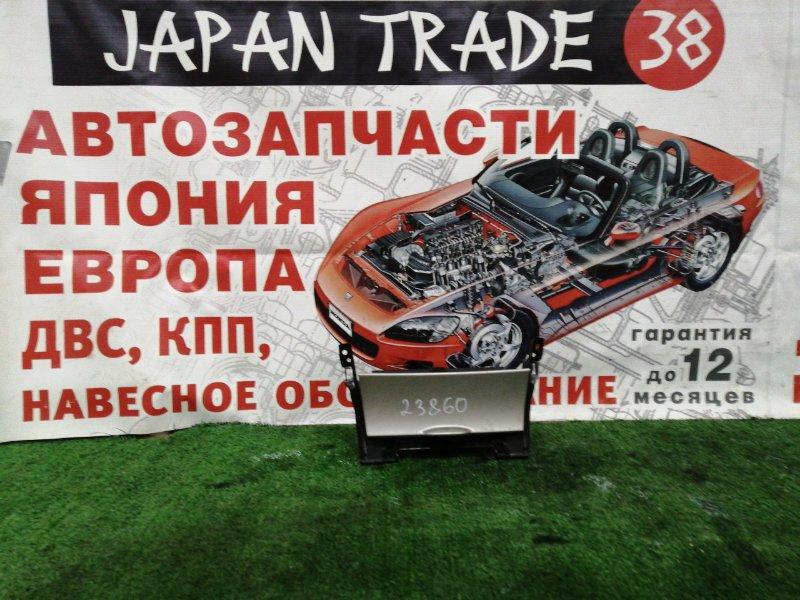 Пепельница Toyota Corolla Axio NZE144 1NZ-FE