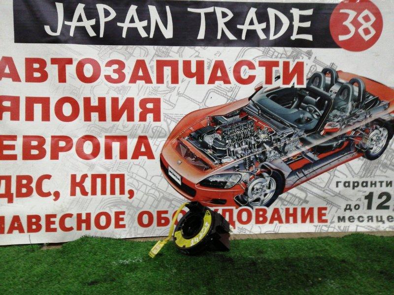 Шлейф Toyota Premio AZT240