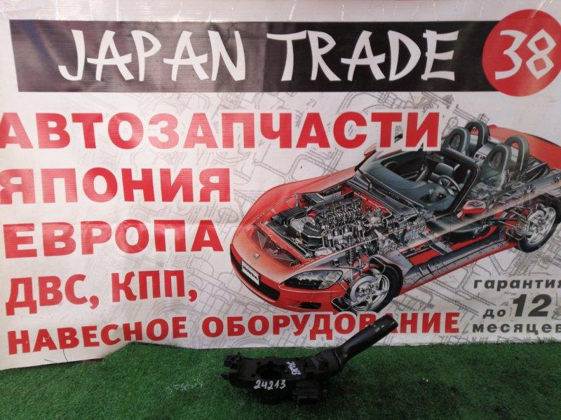 Гитара Toyota Allion NZT260 1NZ-FE правая