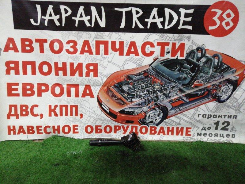 Гитара Toyota Carina ST210 3S-FE