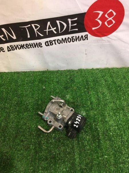 Клапан egr Toyota 2AR-FXE