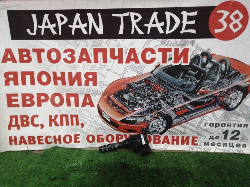 Гитара Toyota Blade GRE156 левая