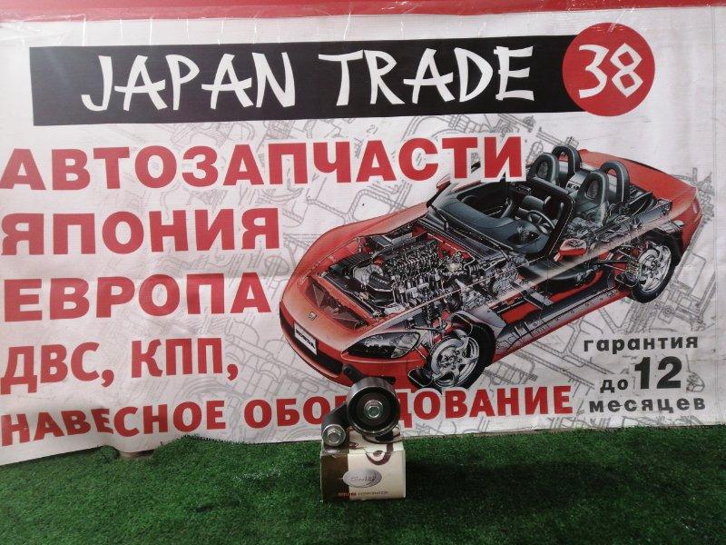 Натяжной ролик ремня грм Toyota 3S-GE