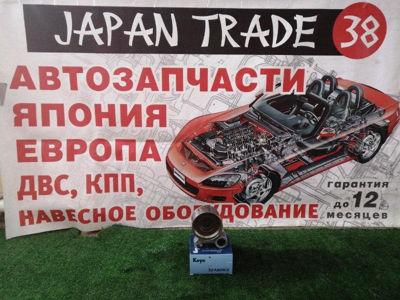 Натяжной ролик ремня грм Toyota 1VZ-FE