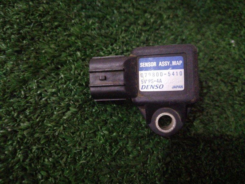 Датчик давления воздуха Honda Civic EU1 L13A