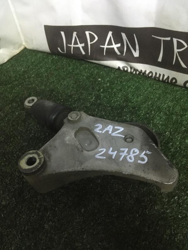 Натяжитель приводного ремня Toyota Camry ACV30 2AZ-FE