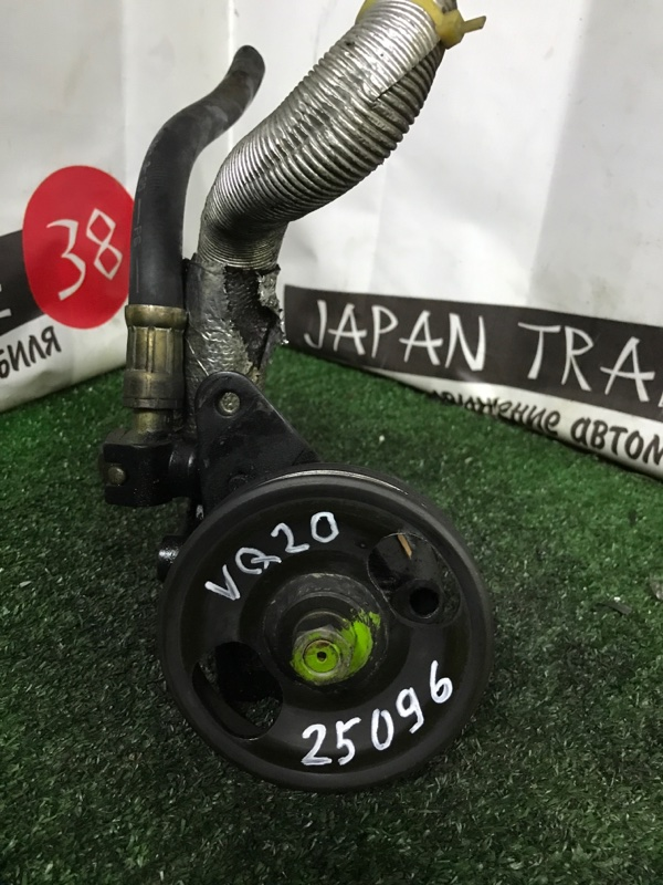 Гидроусилитель руля Nissan Cefiro A32 VQ20DE