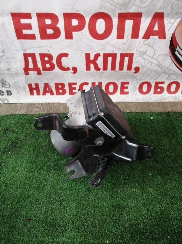Блок abs Honda Cr-V RE3 K24A