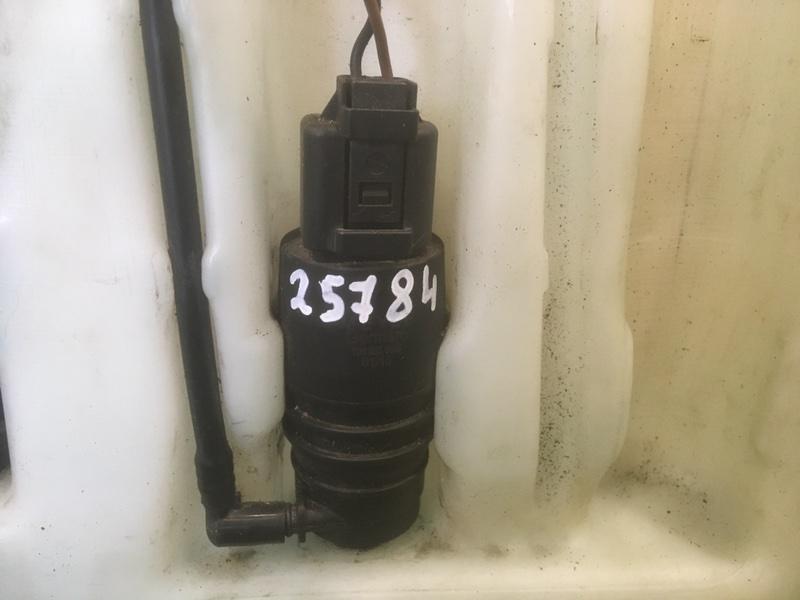 Насос омывателя Bmw 5 Series E39
