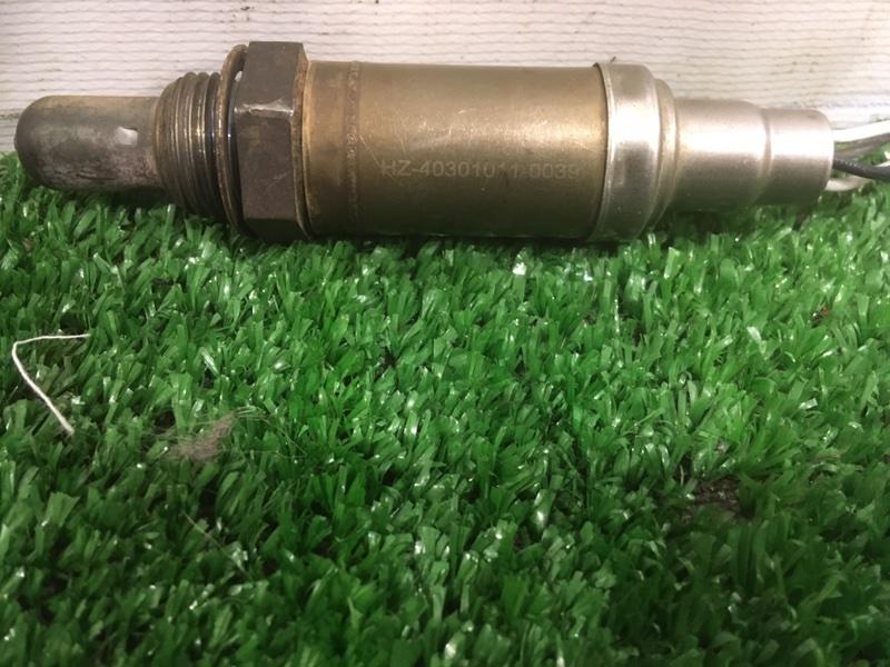 Датчик кислородный Bmw 3 Series E46 M54B25